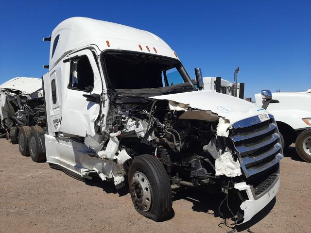 2018 FREIGHTLINER ALL OTHER