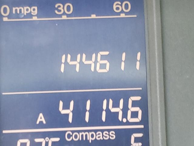 2011 HONDA CR-V EXL 5J6RE4H72BL051061