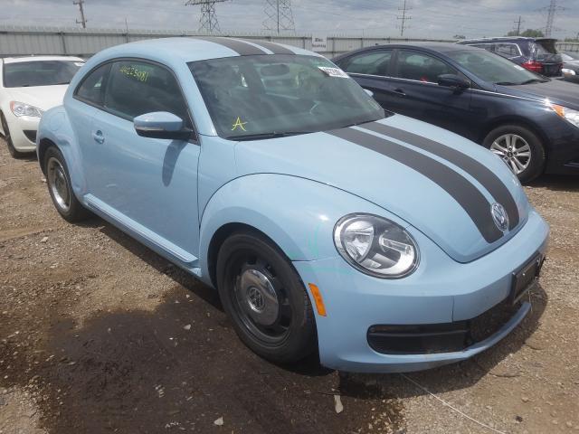 3VWJP7AT8CM613774-2012-volkswagen-beetle
