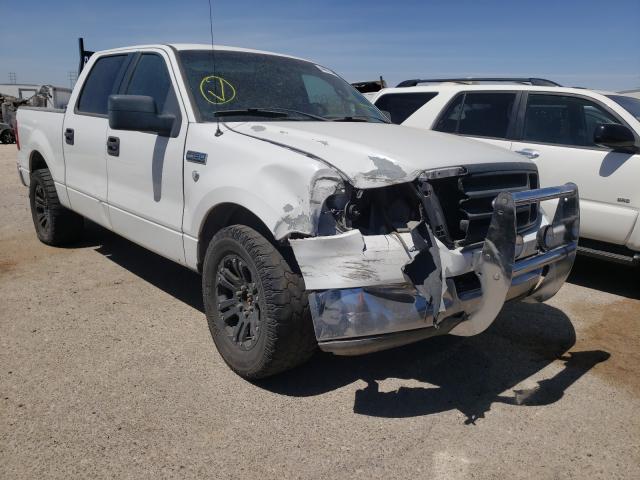1FTPW12505KB99963-2005-ford-f-150