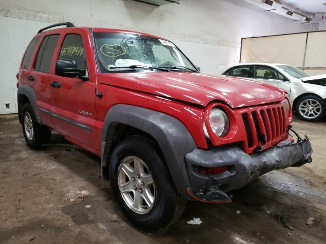 1J4GL48K94W125398-2004-jeep-liberty