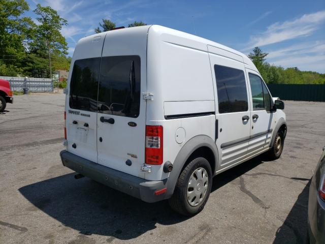 2012 FORD TRANSIT CO NM0LS6AN4CT117696