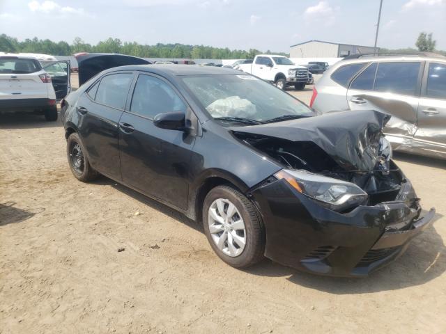 2016 Toyota Corolla L for sale in Louisville, KY