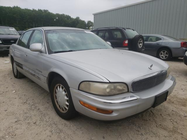 BUICK PARK AVE 1999 0