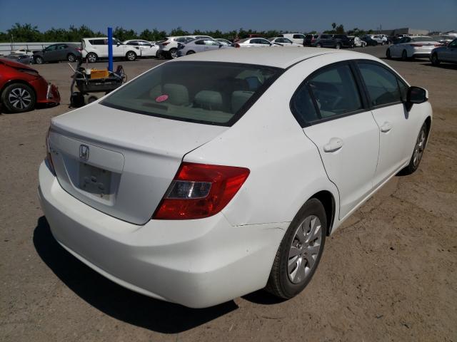 2012 HONDA CIVIC LX 19XFB2F50CE323074