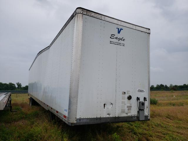 Salvage cars for sale from Copart Sikeston, MO: 2012 Vanguard TL
