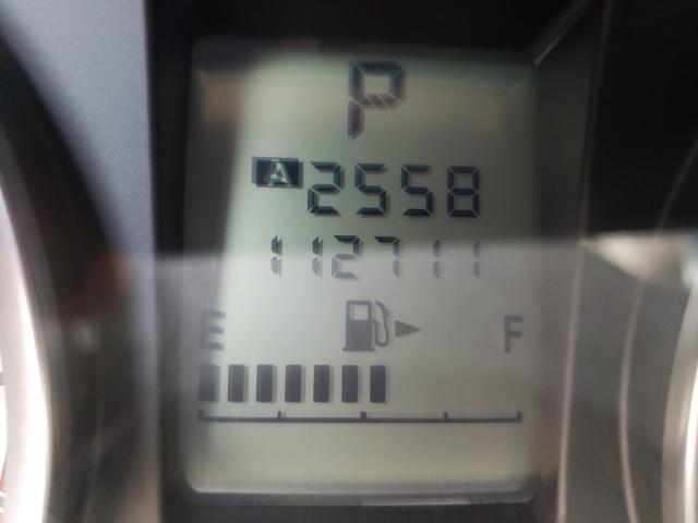 2012 SUBARU IMPREZA PR JF1GPAD63CH231355