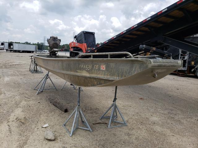 2006 Gatr Boat for sale in Greenwell Springs, LA