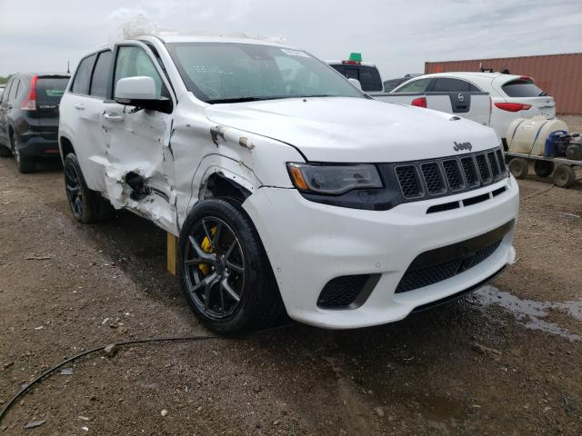 1C4RJFN90JC436183-2018-jeep-cherokee