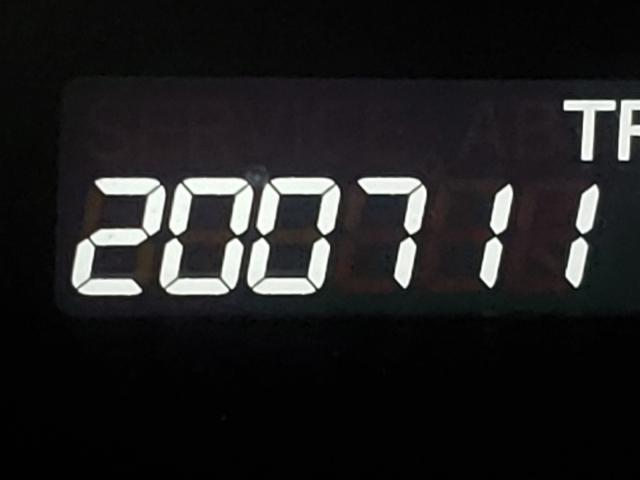 2012 HONDA ACCORD SE 1HGCP2F65CA014301