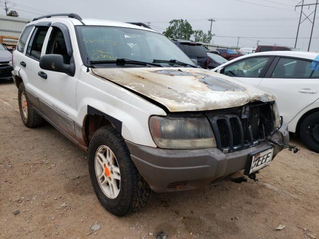 1J4GW48S93C565533-2003-jeep-cherokee