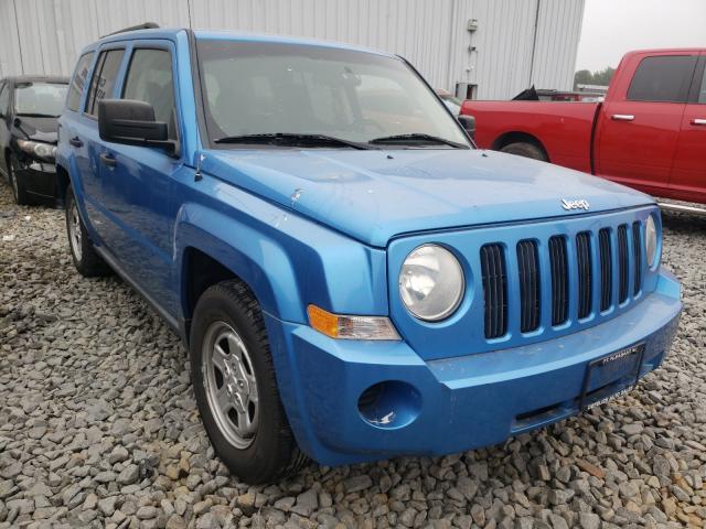 1J8FT28078D682762-2008-jeep-patriot