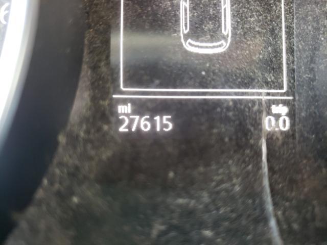 3VWG57AU4KM020792