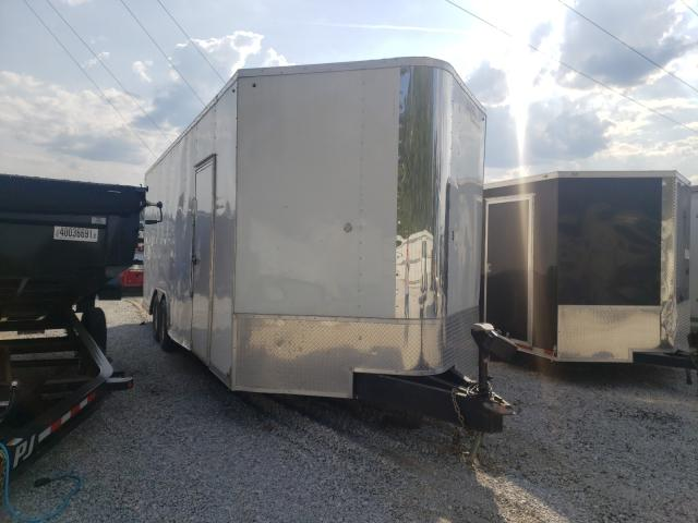 Look salvage cars for sale: 2019 Look VWLF85X24T