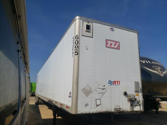 Salvage cars for sale from Copart Theodore, AL: 2006 Utility Trailer