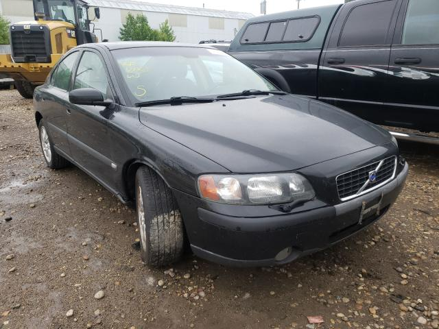 YV1RS61T242368357-2004-volvo-s60