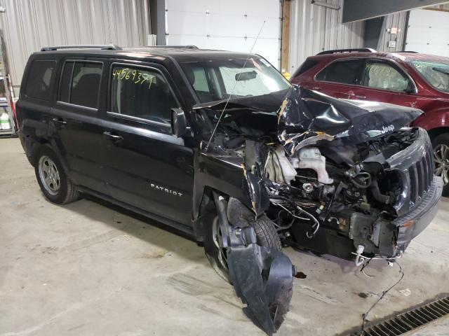 1C4NJRBBXED841541-2014-jeep-patriot