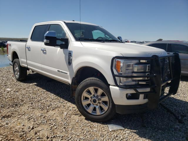 2017 FORD F250 SUPER 1FT7W2BT9HEE44377