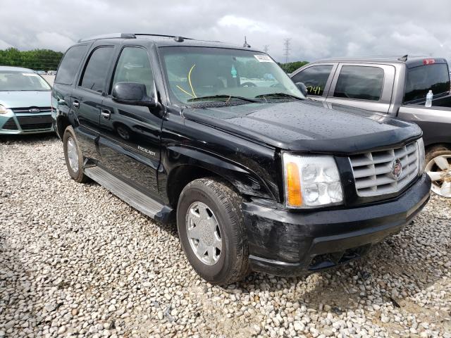 2005 Cadillac Escalade L en venta en Memphis, TN