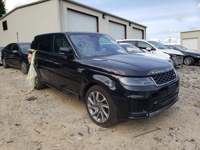 2019 Land Rover Range Rover for sale in Gainesville, GA