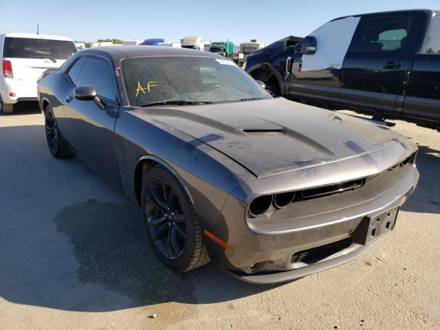 2018 Dodge Challenger for sale in Nampa, ID