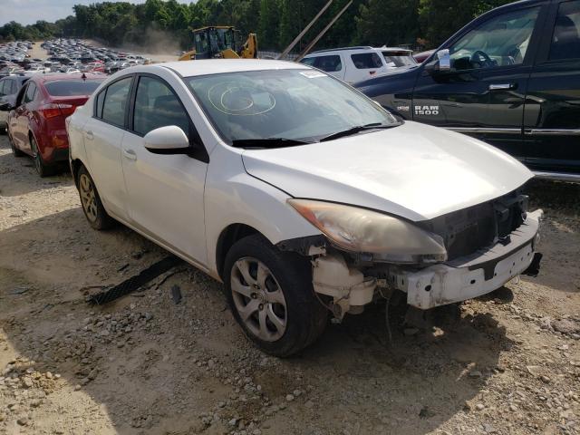 2012 Mazda 3 I for sale in Gainesville, GA