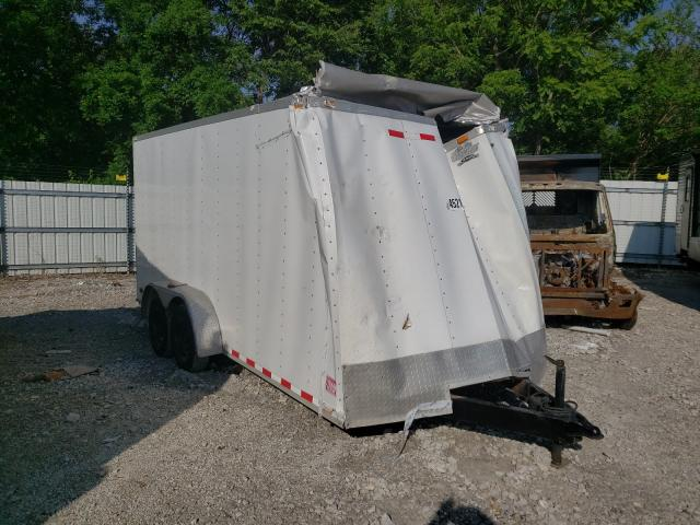 2007 Utility Utility for sale in Des Moines, IA