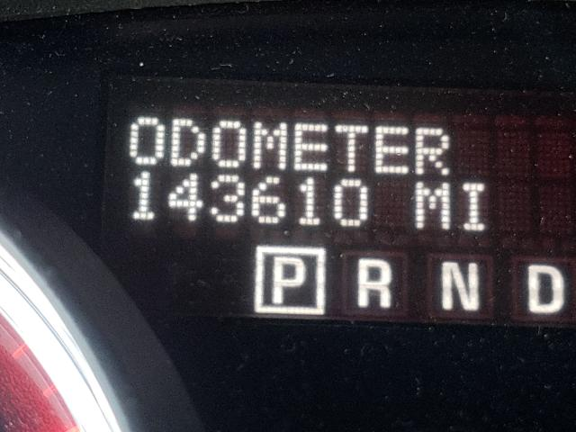 2011 GMC ACADIA SLE 1GKKVPED2BJ283940