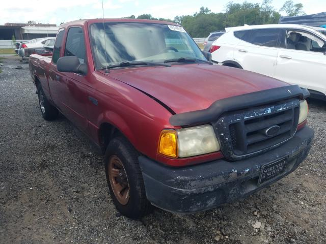 1FTYR44U14PA80466-2004-ford-ranger