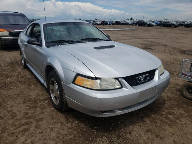 2000 Ford Mustang for sale in Brighton, CO