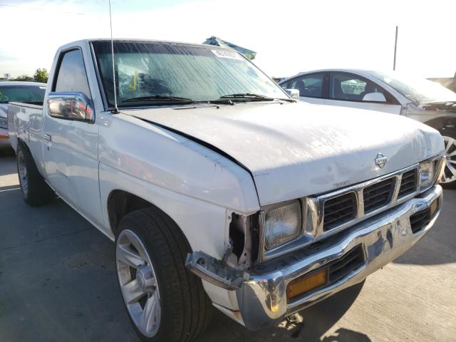 1N6SD11S1SC310238-1995-nissan-truck-exe