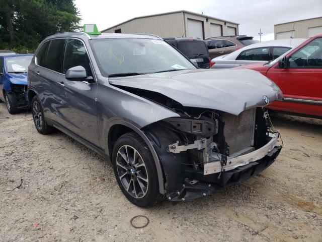 2017 BMW X5 for sale in Gainesville, GA