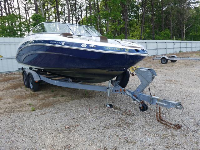 2013 Yamaha Boat for sale in Brookhaven, NY