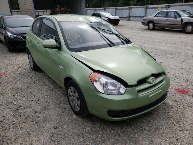2011 Hyundai Accent GL for sale in Seaford, DE
