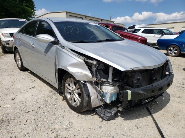 2013 Hyundai Sonata GLS for sale in Gainesville, GA
