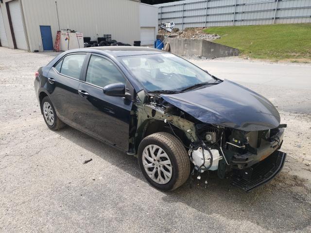 2018 Toyota Corolla L for sale in Gainesville, GA