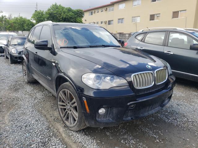 BMW X5 2013 0