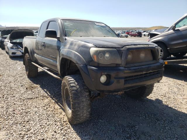 2007 Toyota Tacoma ACC for sale in Magna, UT