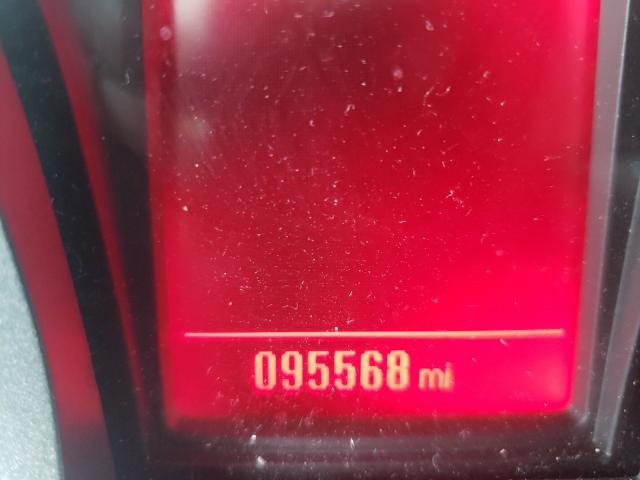 2013 GMC TERRAIN SL 2GKALMEK6D6362137