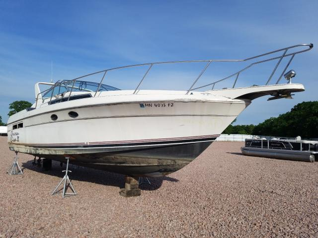 1988 Wells Cargo Boat for sale in Avon, MN