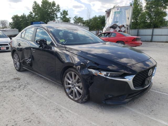 2019 Mazda 3 Select for sale in Des Moines, IA