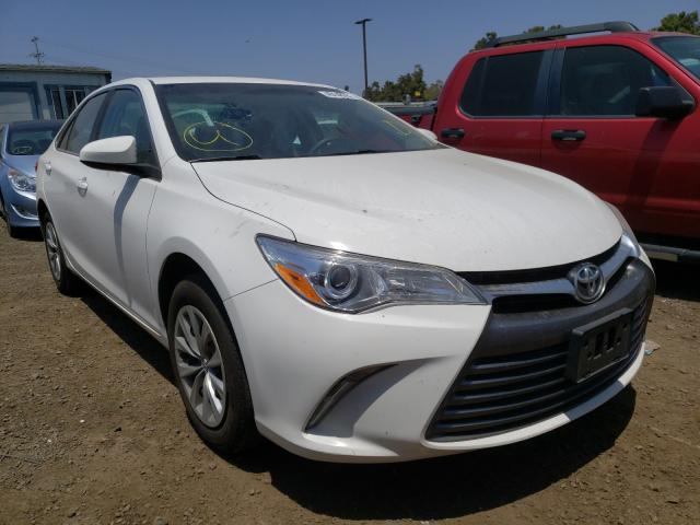 2017 TOYOTA CAMRY LE 4T1BF1FK3HU379579