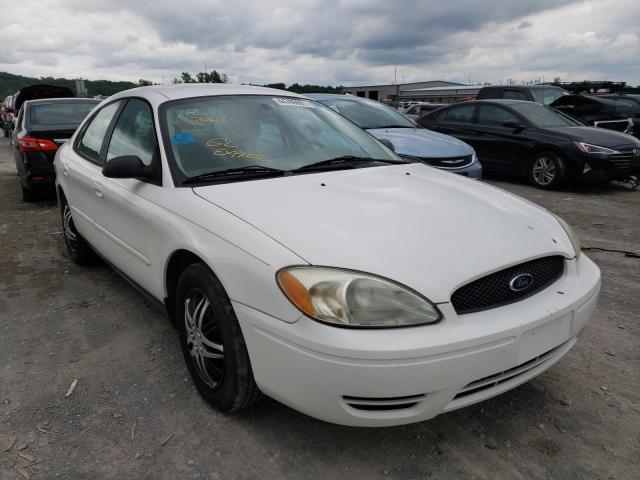 2005 Ford Taurus SE for sale in Alorton, IL