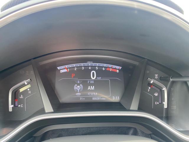 2020 HONDA CR-V EXL 2HKRW2H89LH687966