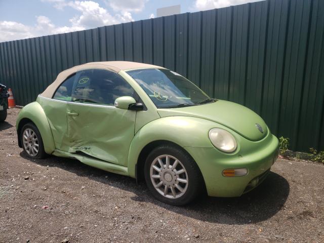 3VWCM31Y64M323556-2004-volkswagen-beetle
