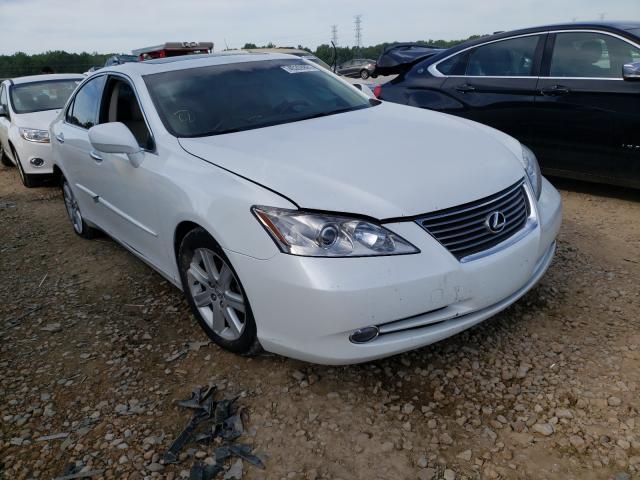 2007 Lexus ES 350 for sale in Memphis, TN