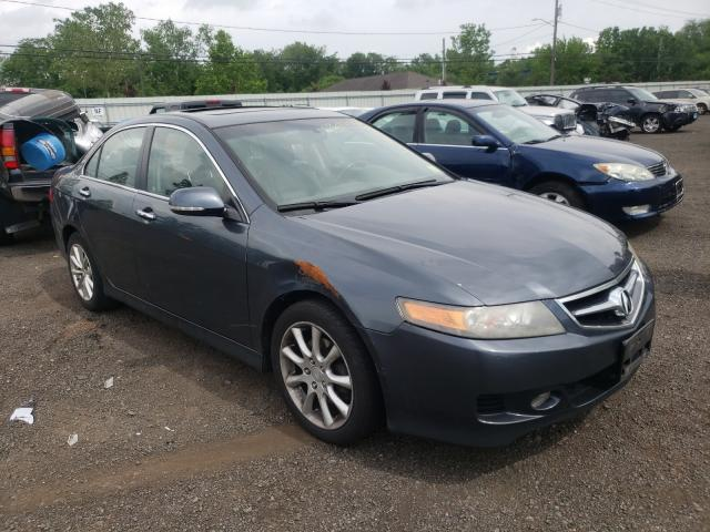 2006 Acura TSX for sale in New Britain, CT