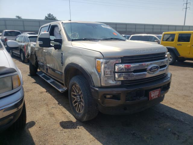 1FT8W3BT7HEE02204-2017-ford-f-350