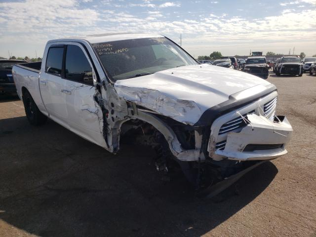 2014 Dodge RAM 1500 Sport en venta en Denver, CO