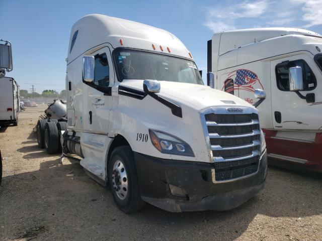 2019 Freightliner Cascadia 1 for sale in Nampa, ID